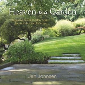 Be inspired by Jan Johnsen's Book